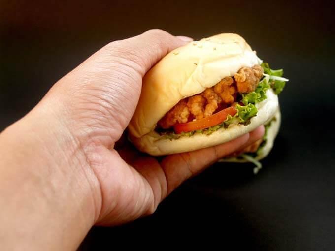 O que o colesterol pode fazer para o cérebro