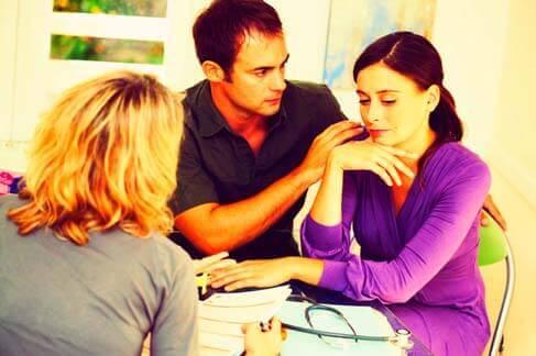 O que o Endocrinologista faz e para que serve?