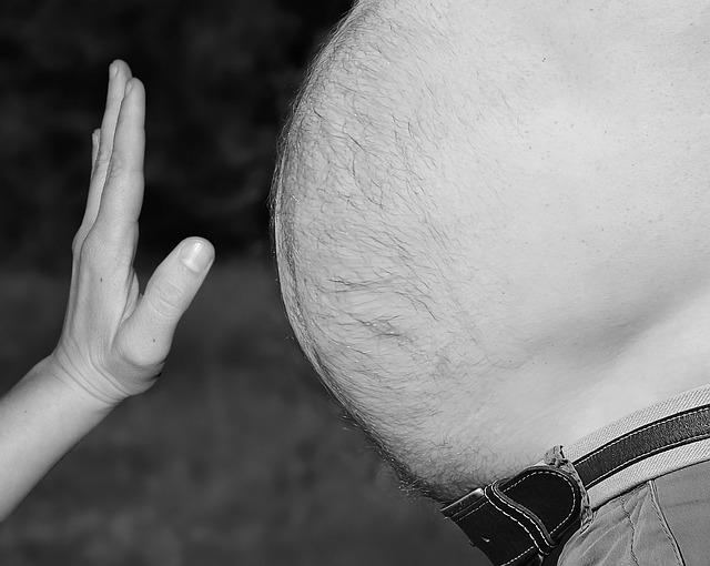 Obesidade e dor