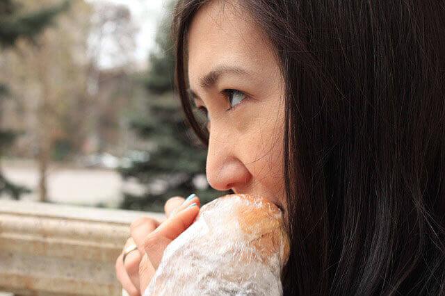 O que é a obesidade na adolescência?