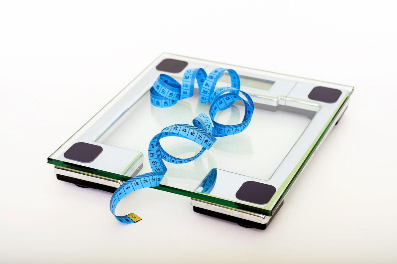A obesidade piora a fibromialgia?