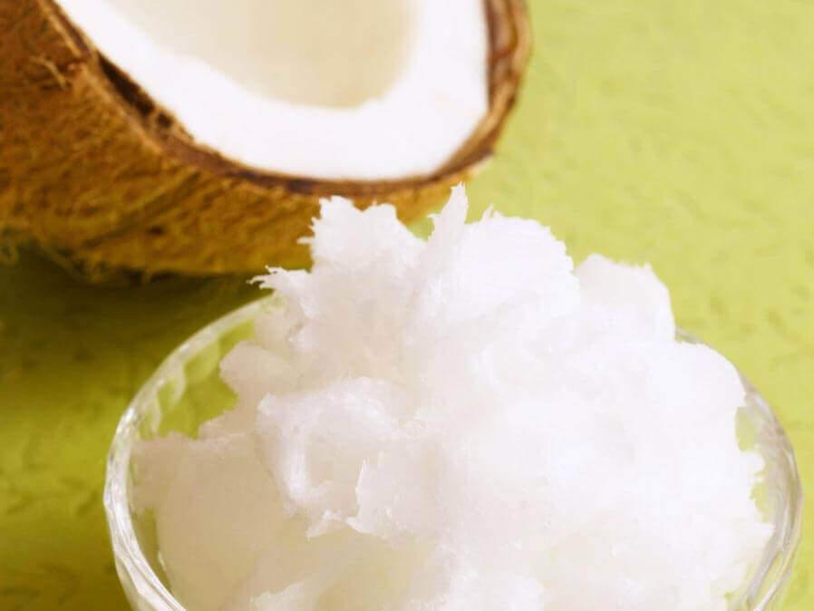 Óleo de coco e exercício físico pode ajudar a reduzir a pressão