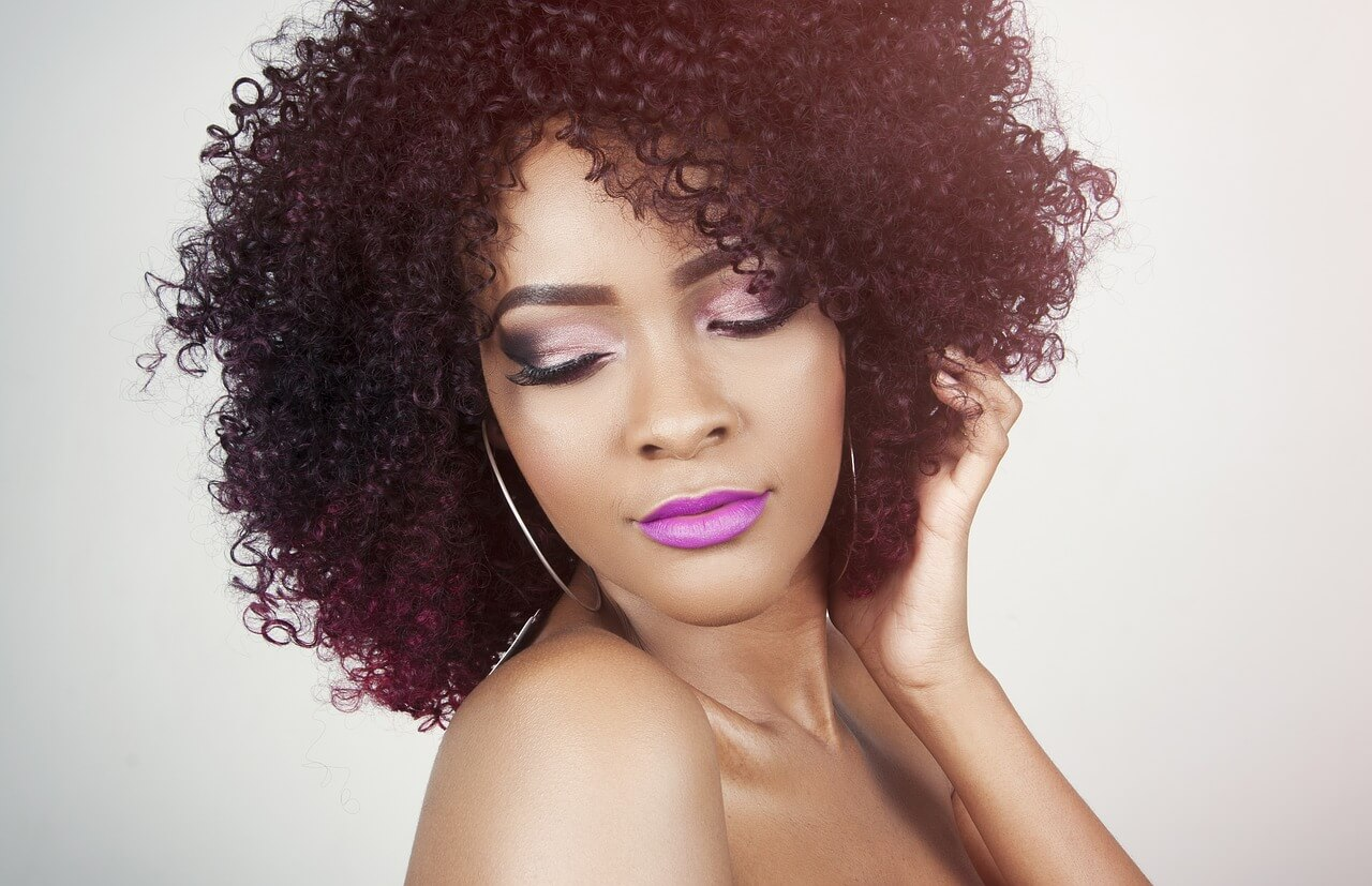 Óleo de emu para o cabelo | Benefícios