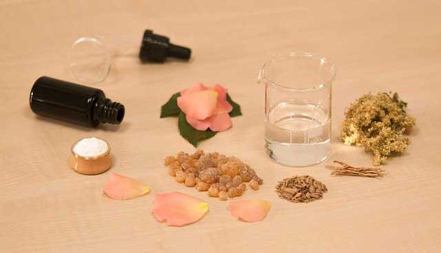 Óleo essencial de incenso | Como usar, Benefícios e Efeitos colaterais