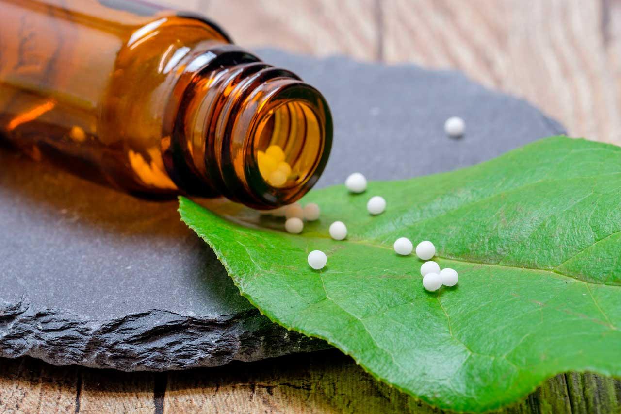 Orotato de lítio | Benefícios, Usos e Efeitos Colaterias