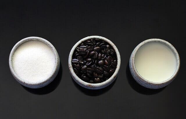 Os benefícios de beber café que você não conhecia