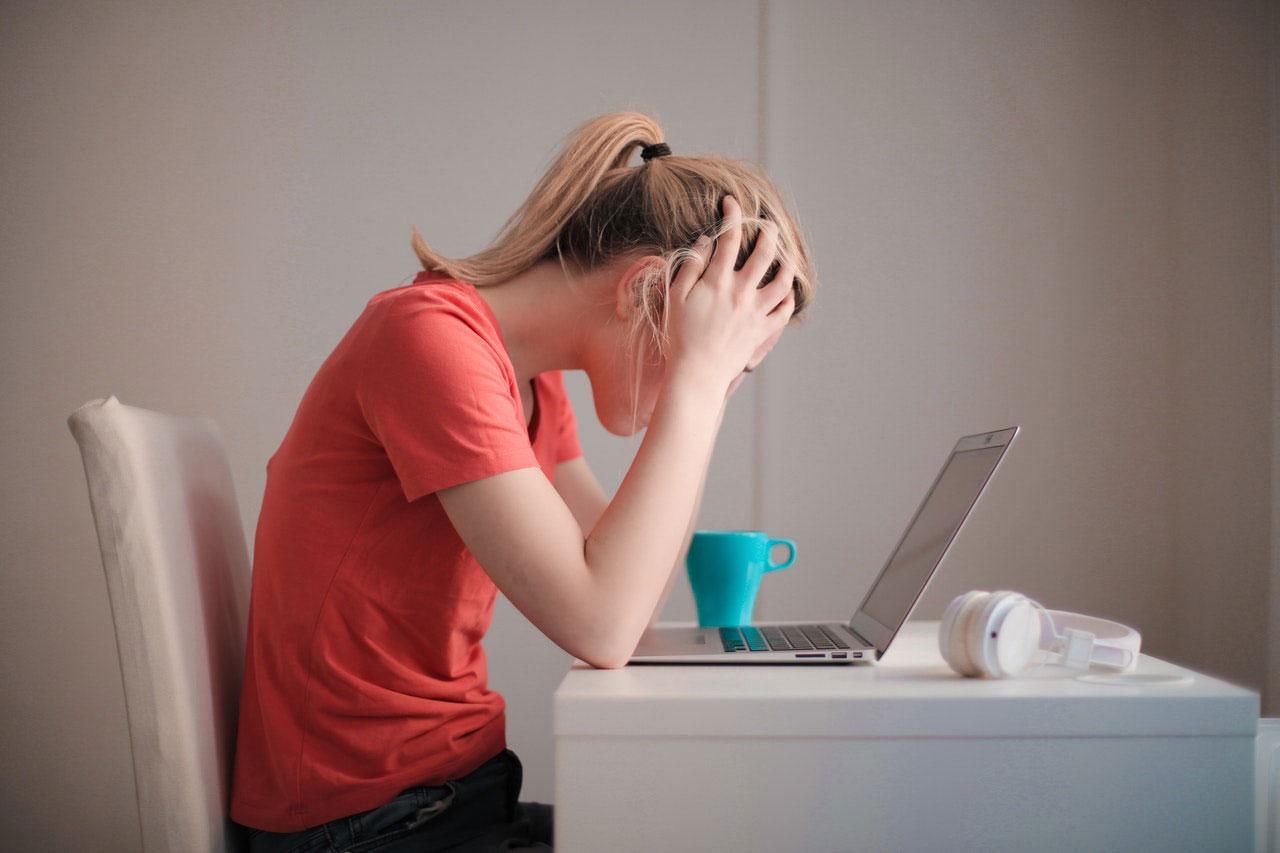 Os Efeitos da Fibromialgia na Saúde Mental