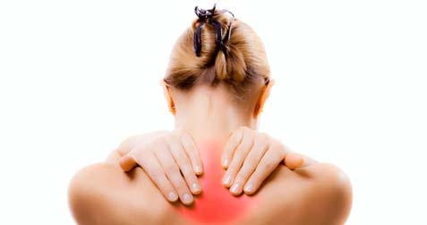Os perigos das drogas para tratamento de dor nas costas