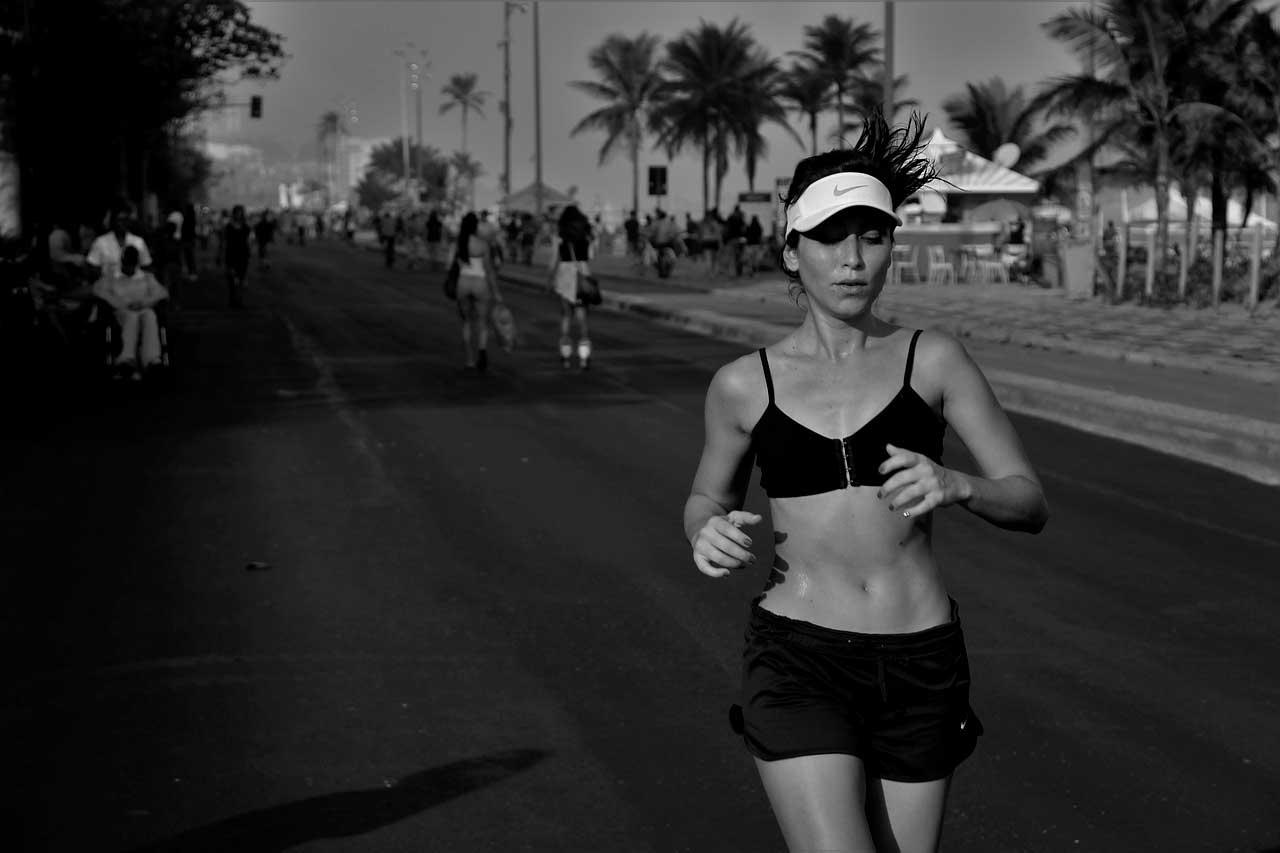 Osteoartrite e corrida | Proteger e fortalecer a articulação