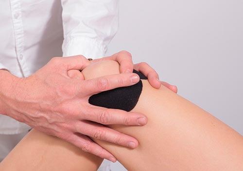 Osteoartrite do joelho | sinais precoces e prevenção