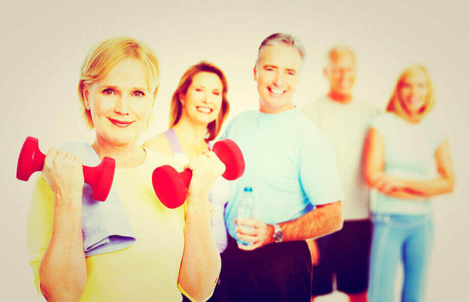Osteoporose | O que aumenta o risco para Osteoporose?