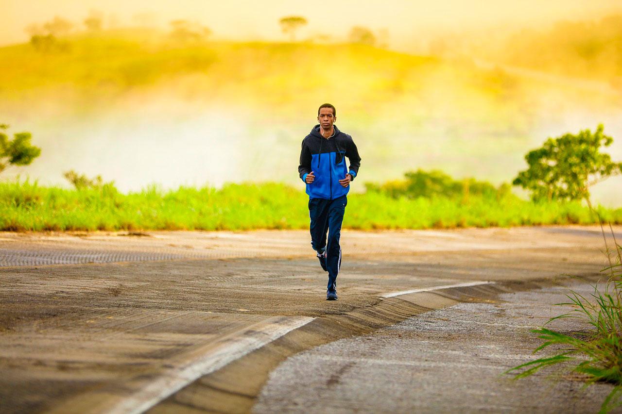 Osteoporose | Passos para reduzir o risco