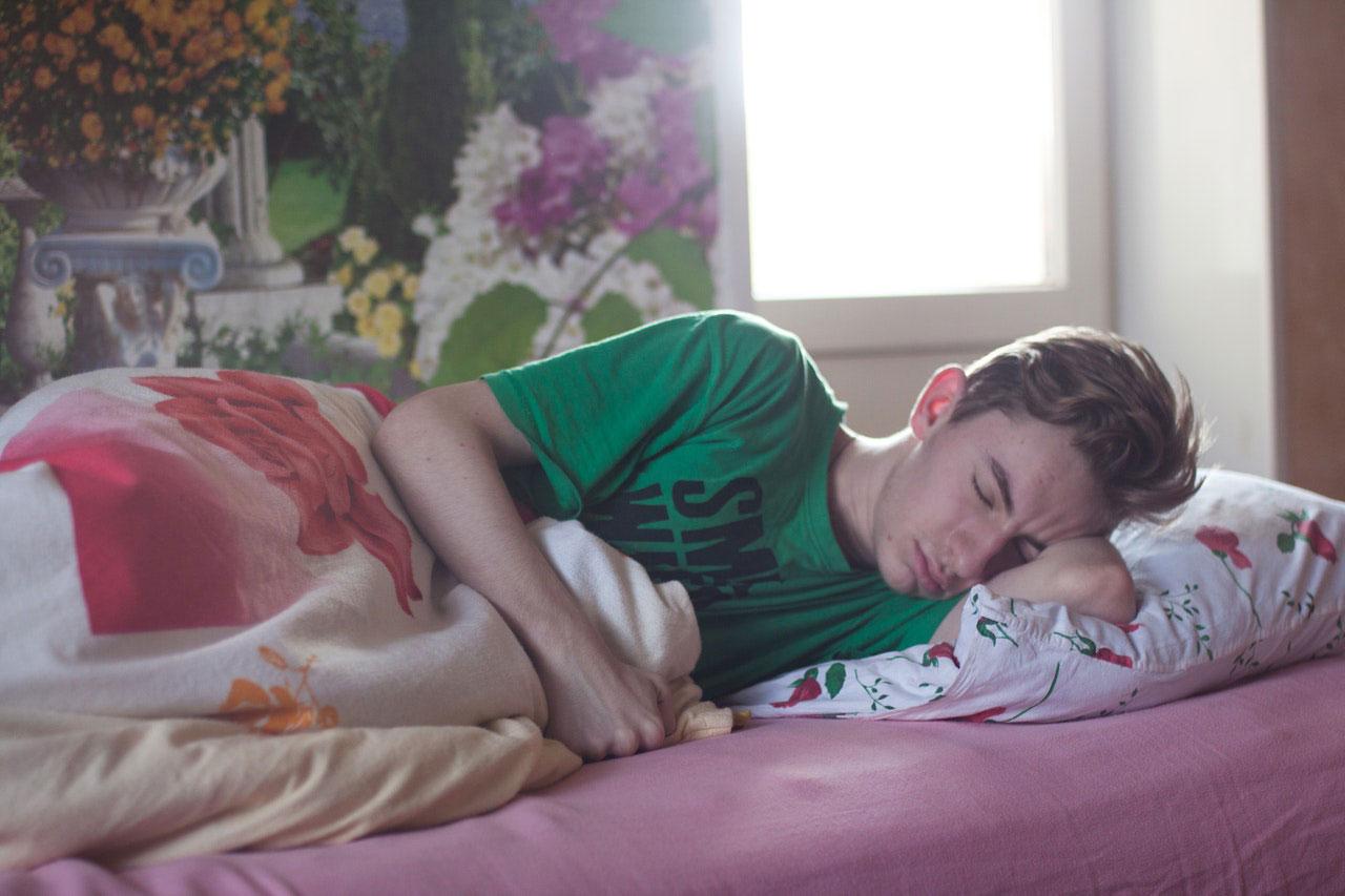 Pandemia e Problemas para Dormir