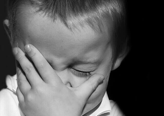 Paralisia cerebral   Sintomas, Causas, Tipos e Tratar