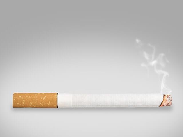 Parar de Fumar com Hipnose, Acupuntura e Meditação