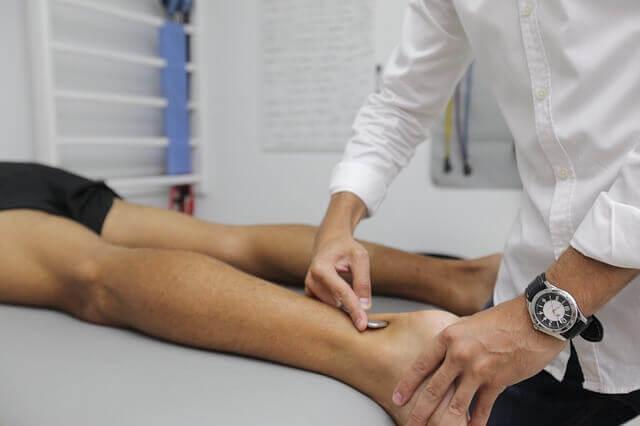 Parestesia | Causas e Sintomas de Parestesia