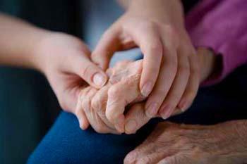 Parkinsonismo   Causas, Sintomas e Tratamentos
