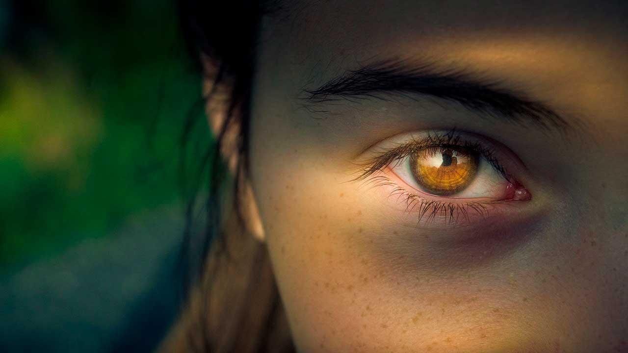 Perda de visão periférica | Causas e tratamentos