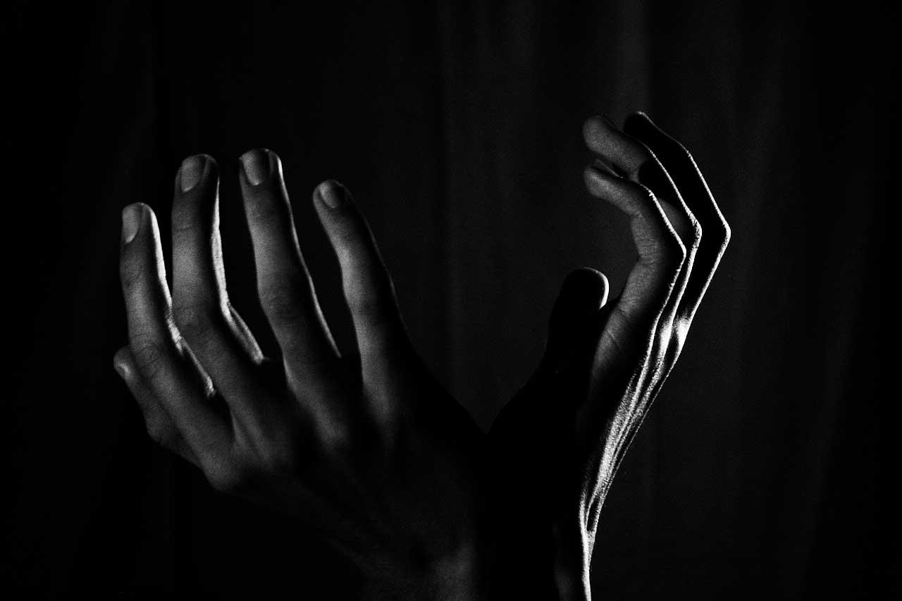 Fibromialgia | Perder força na mão