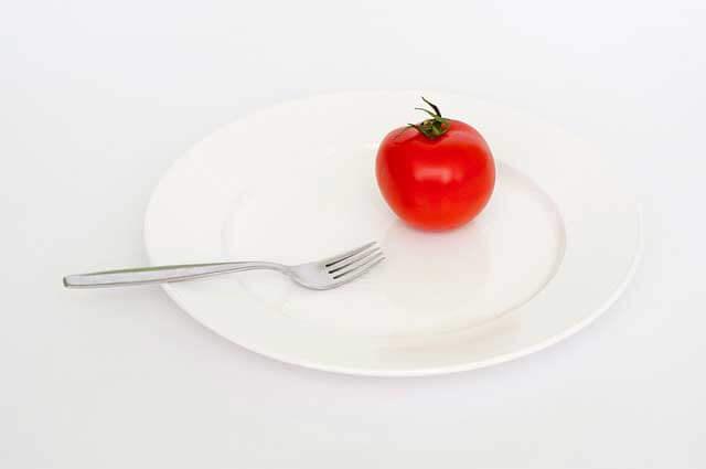 Perder Peso com Orientação Nutricional