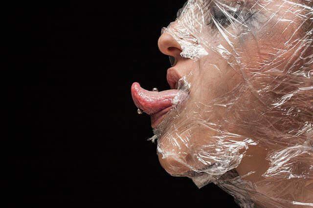 Piercing na língua | é perigoso furar sua língua?