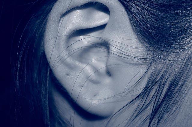 Piercing de orelha: o que saber