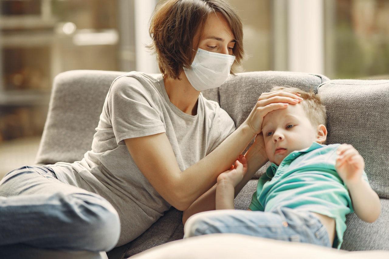 Pneumonia | O que você precisa saber