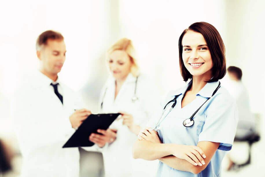 Polimialgia Reumática e Fibromilagia | Saiba as diferenças