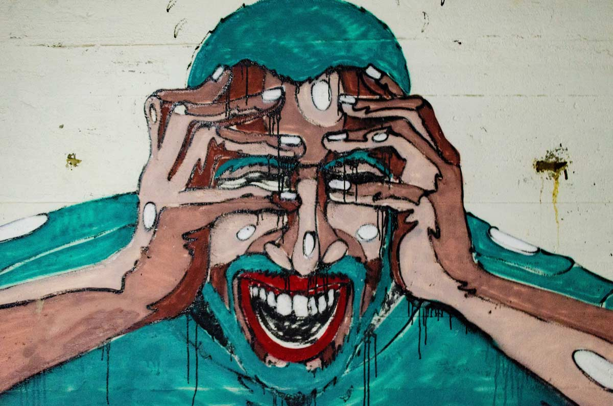 Pondera | Tratamento da Ansiedade e Depressão com Paroxetina