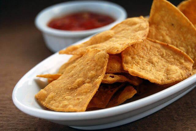 Por que alguns alimentos picantes causam diarreia?