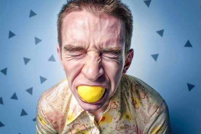 Por que ansiedade causa gastrite?
