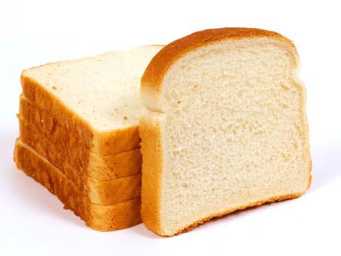 Por que comer pão, pode ser ruim para você?