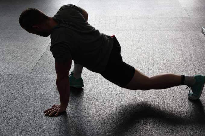 Por que os atletas precisam de descanso e recuperação após o exercício