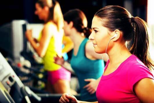 Por que ouvir música é a chave para uma boa saúde
