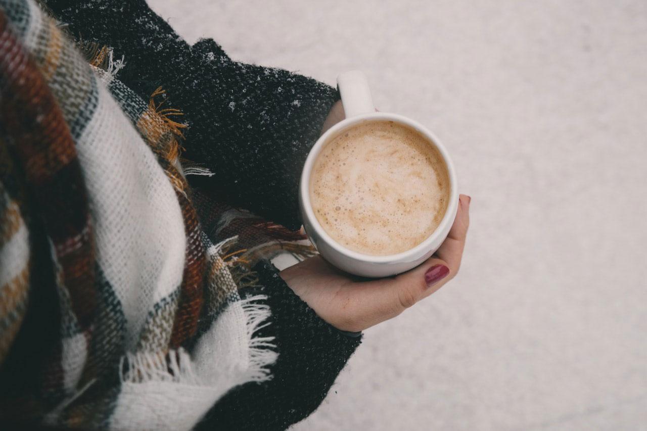 Precauções do tempo frio para pessoas com doenças cardíacas