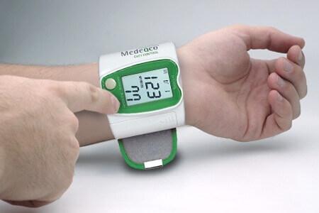O que é pressão de pulso? Qual a importância para a saúde?