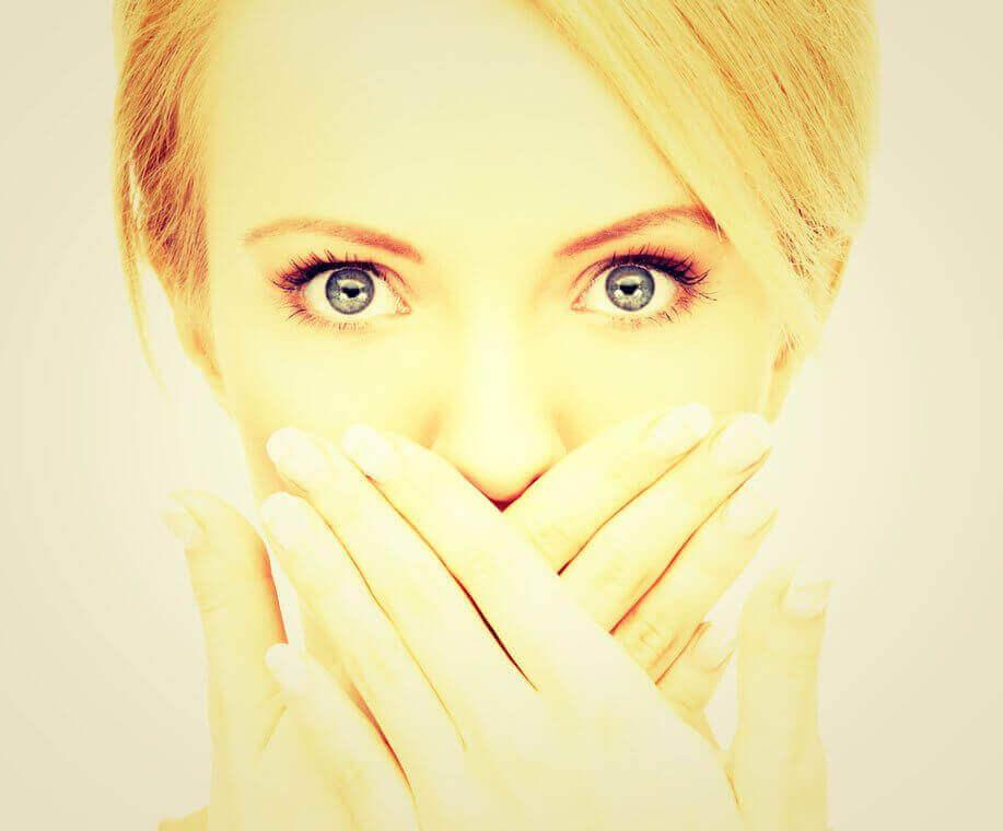 Prevenção do Câncer de Boca (Câncer Bucal)