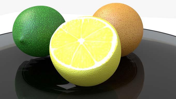 Prevenir o Resfriado Comum: Vitamina D ou Vitamina C?