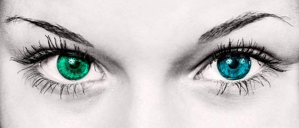 Primeiros Socorros Oftalmológico | Lesão ou Trauma nos Olhos