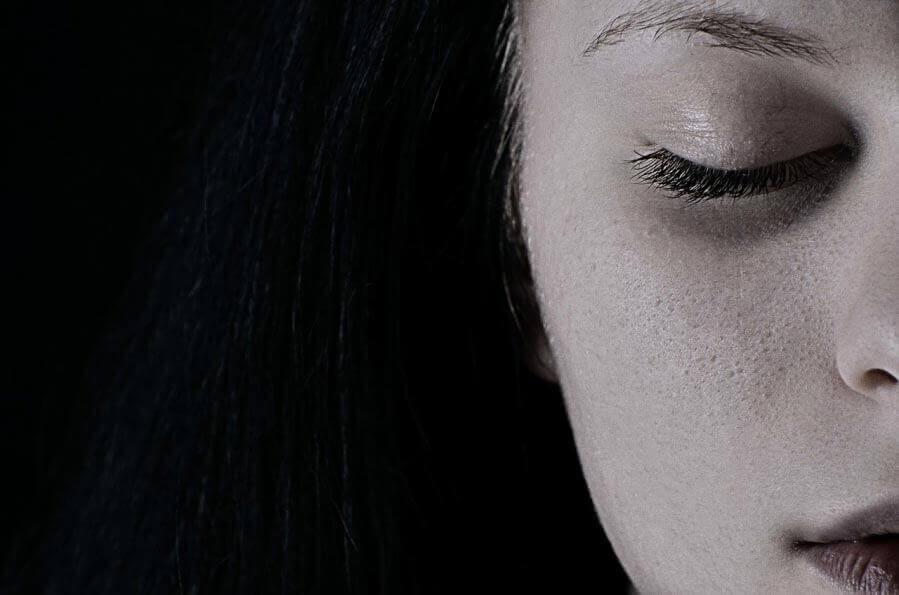 Principais Sinais e Sintomas de Depressão - Fique atento!