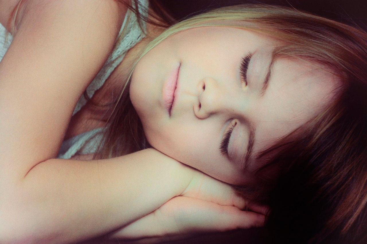 Problemas de sono após a separação ou divórcio