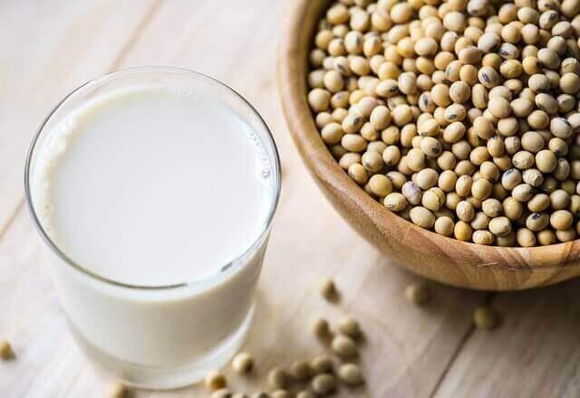 Proteína do soro de leite pode causar inflamação?