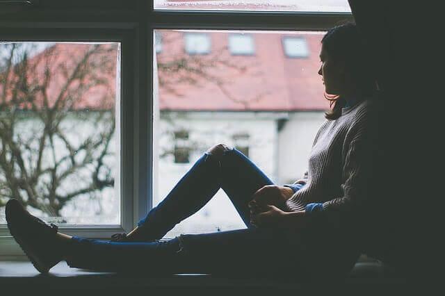 Psicoterapia para depressão