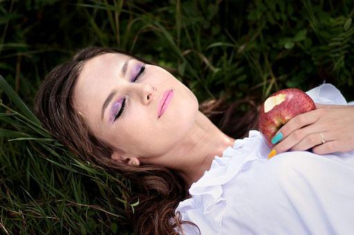 Quais são as causas da boca seca durante o sono?