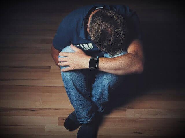 Quais são as Causas da Dor na Parede Torácica?