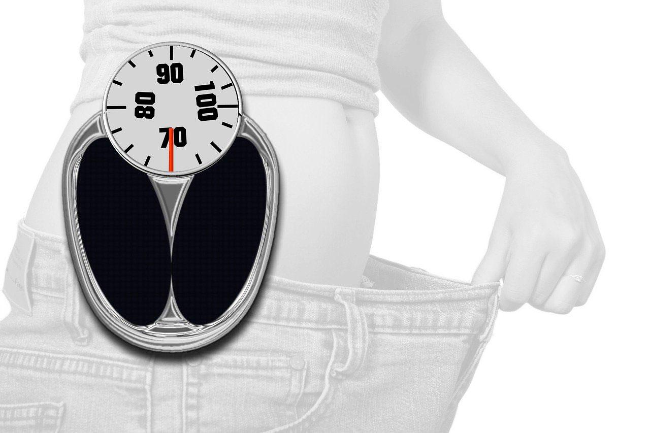 Obesofobia| Quais são as causas do medo de ganhar peso?