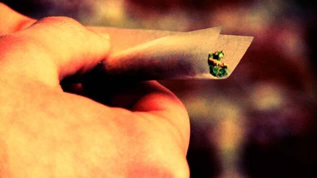 Quais são os diferentes tipos de cannabis sintéticos?