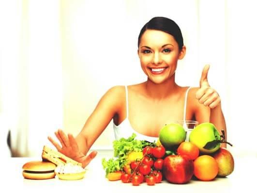 Quais são os melhores alimentos para deixar a pele saudável?