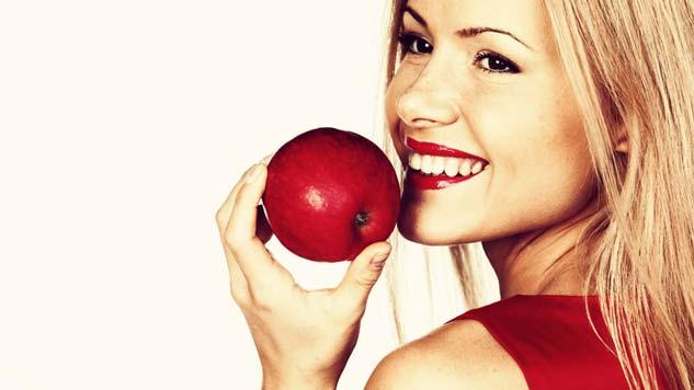 Quais são os melhores alimentos para uma pele saudável?