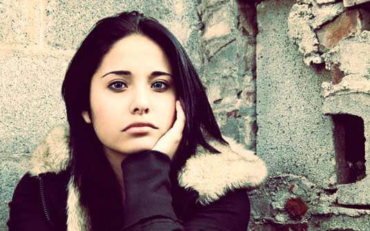 Quais são os sinais de depressão na faculdade?